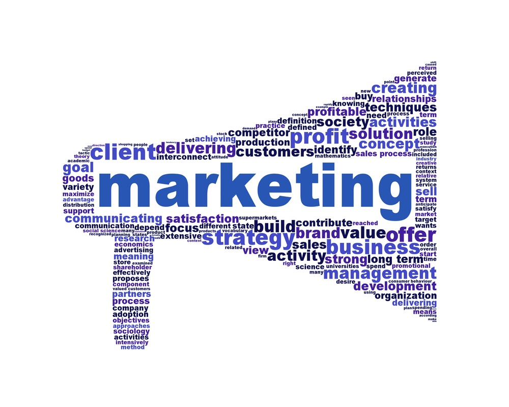 Authentic Marketing for Holistic Practitioners