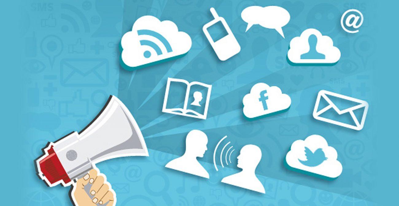 B2B Content Marketing - It Takes A Village