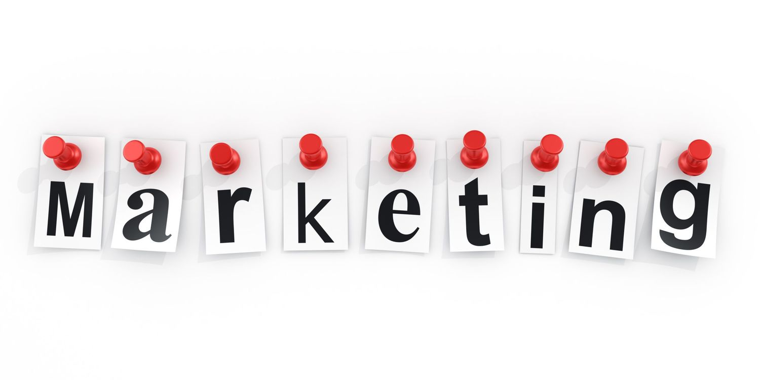 Does Your Company Require A Mobile Marketer?