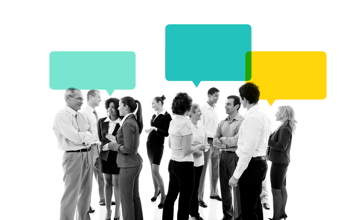 The Value of Networking Your Brand