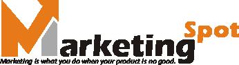 Marketing Spot